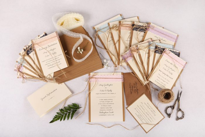 Amy_Wedding_Invitation-Suit