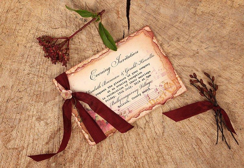 Elizabeth-Evening-Invite-Burgundy