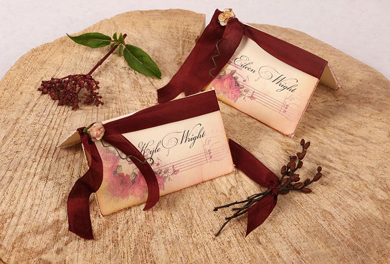Elizabeth-Place-Cards-Burgundy