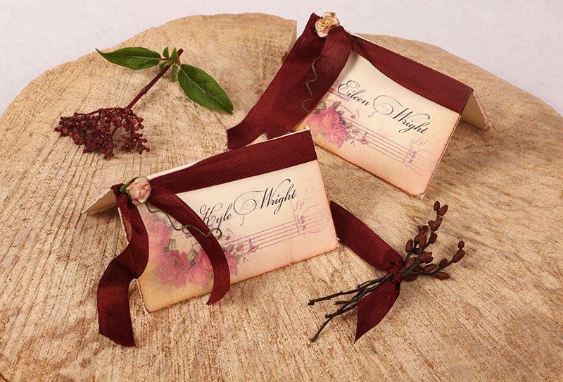 Elizabeth-Place-Cards-Burgundy