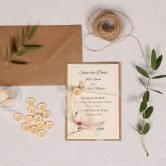 Ivory_SavetheDate_SpringBreeze