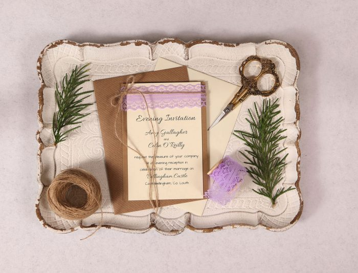 LavenderEveningInvite_Amy