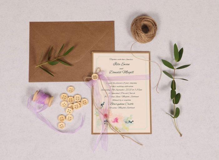 Lavender_Day_SpringBreeze