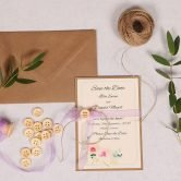 Lavender_SavetheDate_SpringBreeze