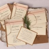 PeachWeddingInvitationSet_Amy-(1)