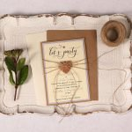 LavenderEveningInvitation_WeDoHeart
