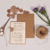 SavetheDate_CountryChic