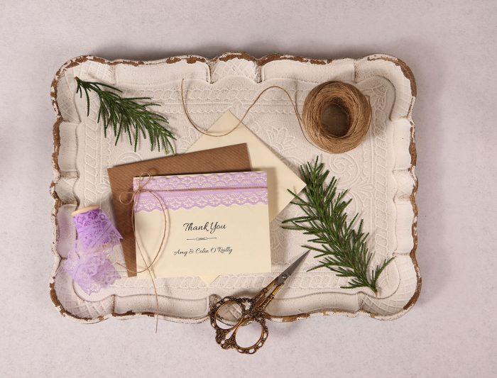 LavenderThankYou_Amy