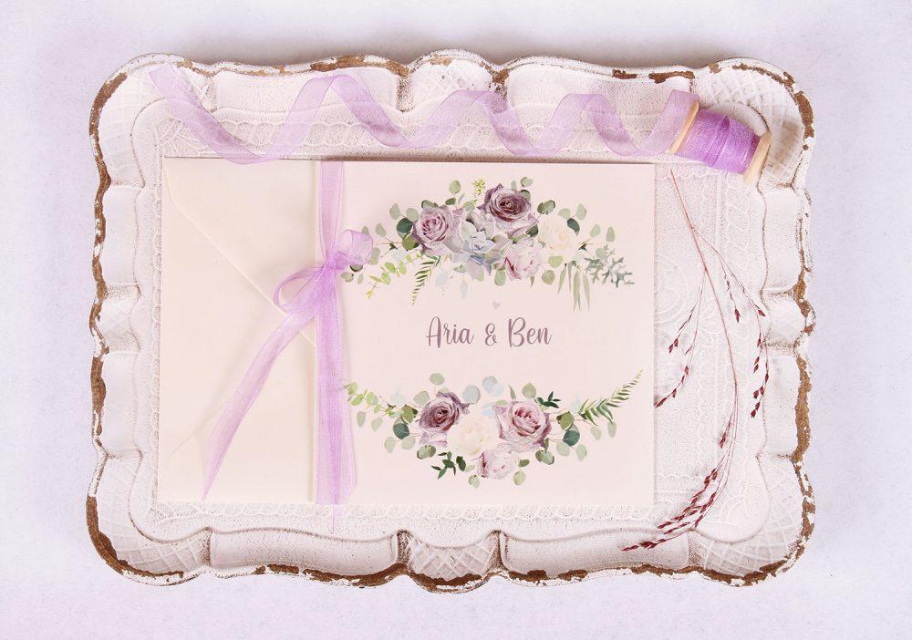 Aria_Wedding_Invitation_Lavender