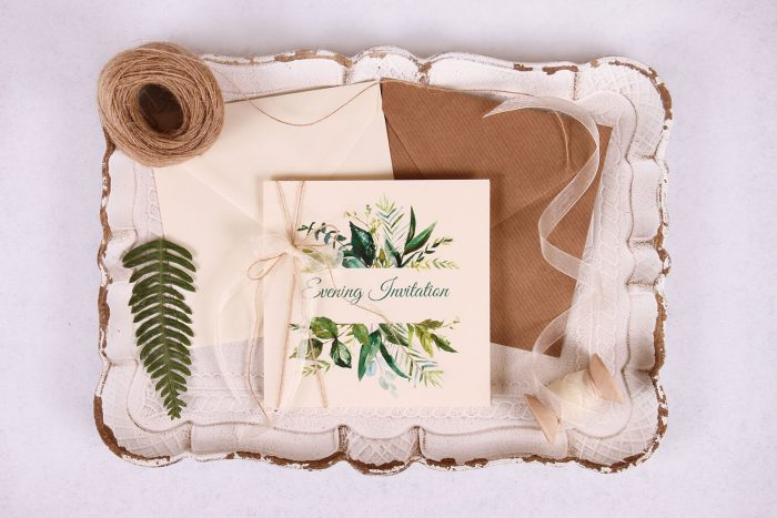 Fauna_Evening_Invitation_Ivory