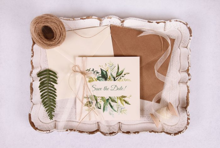 Fauna_Save_the_Date_Ivory