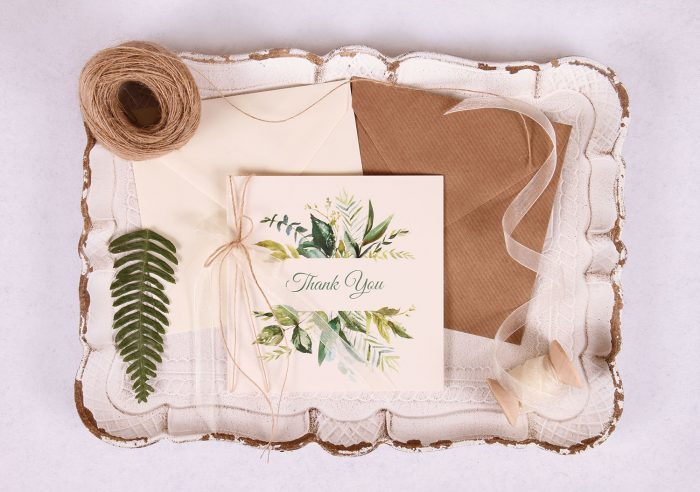 Fauna_Thank_You_Card_Ivory