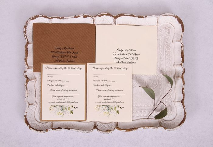 Spring_leaves_RSVP_Card